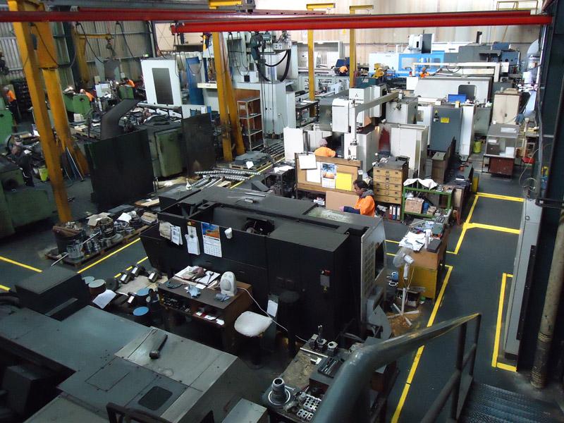 Facility-shop-floor-1