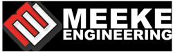 Meeke Engineering